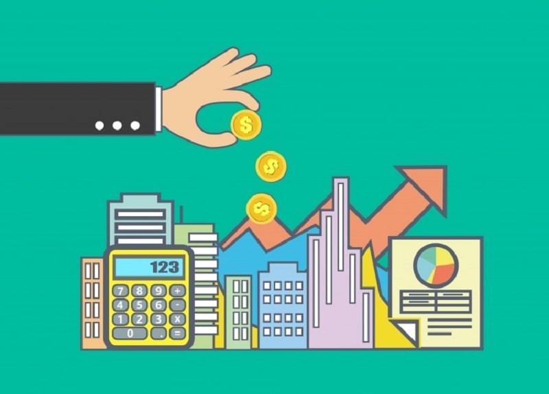 Nội dung cuốn lý thuyết tổng quát về việc làm, lãi suất và tiền tệ