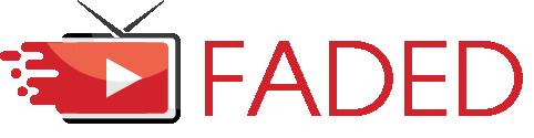 Faded – Trang tin tức tổng hợp công nghệ, thủ thuật, đời sống